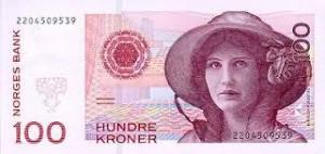 100-kr