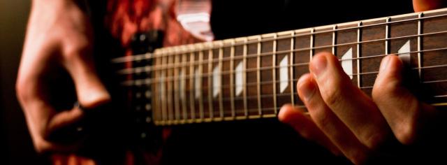 gitar-beskc3a5ret2