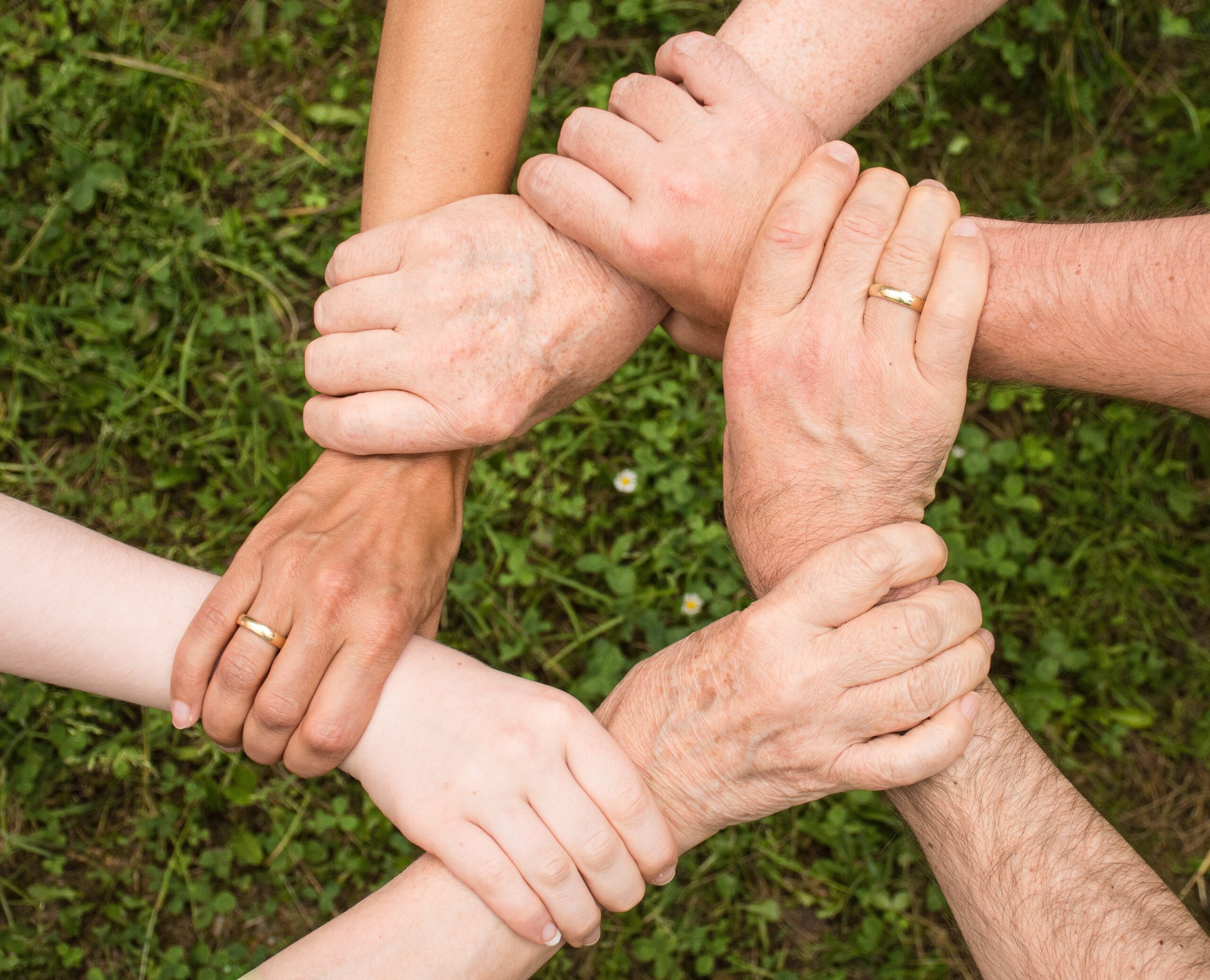 Blærekreftforeningen