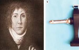 Cystoskopi 1: Historien om endoskopisk urologi