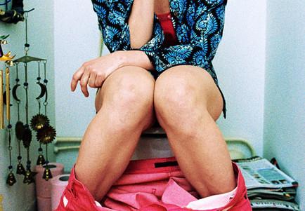 Kronglete vei for kvinnelige blærekreftpasienter inn i helsevesenet